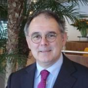 Dr. Fred C. Sanders. MSc MBA