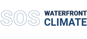 SOS Waterfront Climate